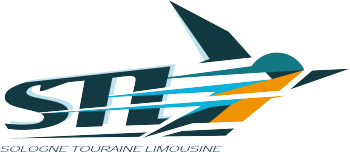 logo-st-limousine-e1037255